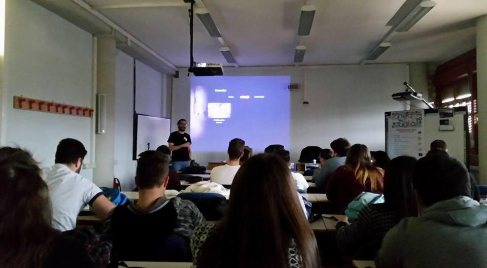 corso-aula5